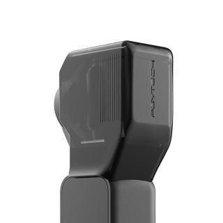【PGYTECH】OSMO Pocket 雲台鏡頭保護罩