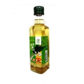 【三星地區農會】蔥油(250g)