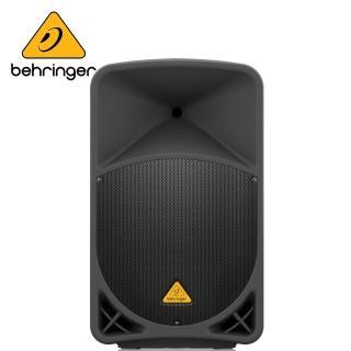 【Behringer】B115D 主動式監聽喇叭 支(原廠公司貨 商品保固有保障)