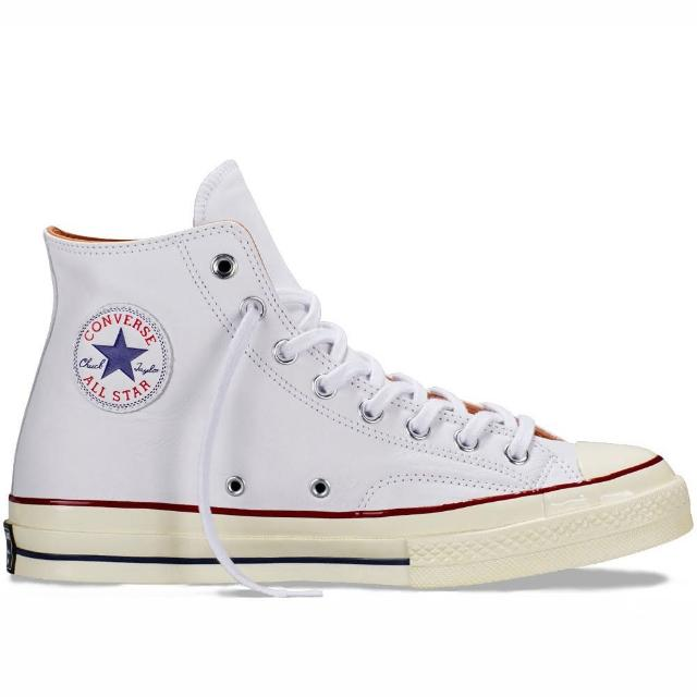 【CONVERSE】Chuck Taylor All Star 70(151154C)