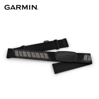 【GARMIN】HRM-Dual 心率感測器