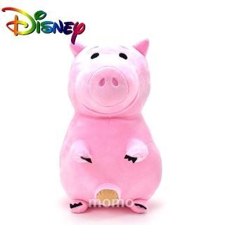【Disney.PIXAR玩具總動員】火腿-絨毛玩偶