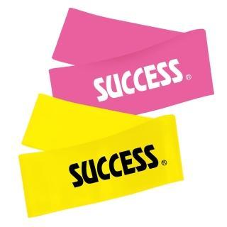 【成功SUCCESS】S4737