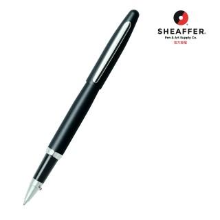 【SHEAFFER】VFM系列 霧黑鋼珠筆(E1940551)