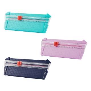 【KW-trio】A4高效輕型裁紙刀 13930