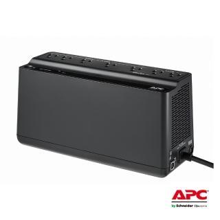 【APC】Back-UPS BN650M1-TW 650VA 離線式UPS
