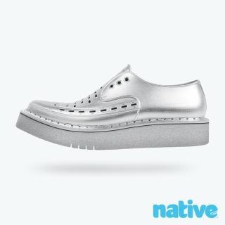 【native】DIANO 男/女鞋(未來銀)