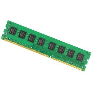 【加購品含安裝】16GB DDR4-2666 記憶體