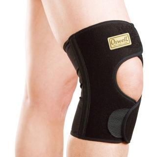 【oswell】S-15高透氣網狀護膝