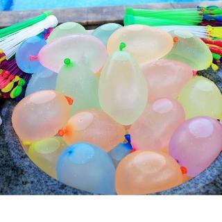 【頂鶴】H229 灌水球神器-500顆球特價包(氣球 水球 畢業 打水仗)