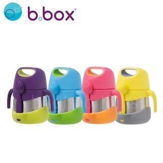 【澳洲 b.box】不鏽鋼燜燒罐(四色可選)
