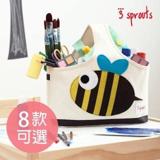 【3 Sprouts】手提包(8款可選)