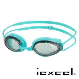 【iexcel】專業光學度數泳鏡 VX-926(蜂巢式)