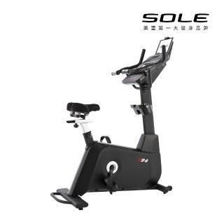 【SOLE】B94 直立健身車