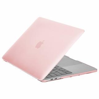 【CASE-MATE】MacBook Pro 13吋 2019(輕薄殼 - 粉紅)