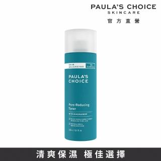 【Paulas Choice 寶拉珍選】油水平衡緊緻化妝水190ml