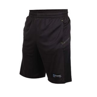 【FIRESTAR】男吸濕排汗籃球短褲-慢跑 球褲(B9203-10)