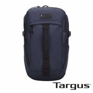 【Targus】Sol-Lite 14吋 輕量後背包(午夜藍 電腦包 後背包)
