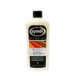 【zymol】塑料防護乳 Vinyl conditioner