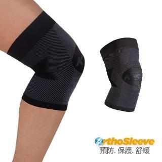 美國OS1st醫材權威七段式護膝