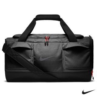 【NIKE 耐吉】Nike Sport Golf Duffel Bag 高爾夫衣物包 BA5785-010