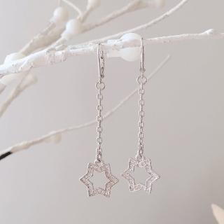 【OLIVER WEBER】燦爛耳環(奧地利設計師品牌)