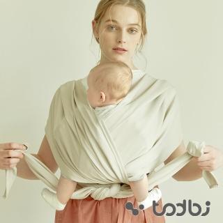 【TODBI】雙環ring sling親撫背巾