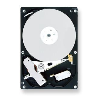 【加購含安裝】1TB SATA3 內接式硬碟