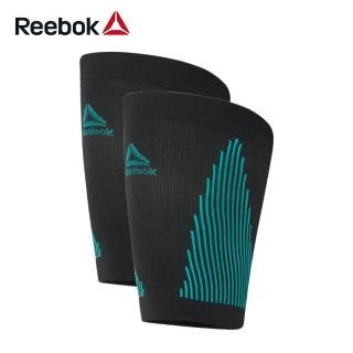 【REEBOK】針織壓力大腿套(一對販售)
