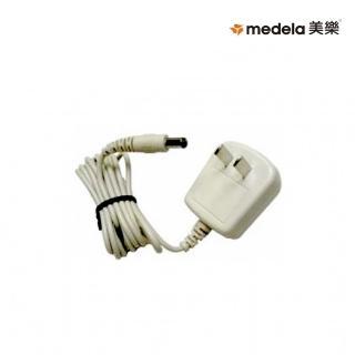 【美樂】小型電動吸乳器變壓器(小型電動吸乳器適用)