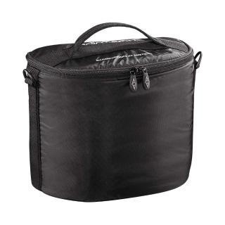 【POINT 65°N】BOBLBEE 相機內襯保護袋(中)
