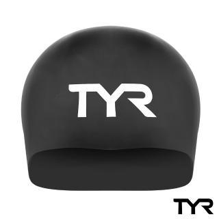 【TYR】Wallbreaker 2.0 競賽型成人矽膠泳帽(FINA認證)