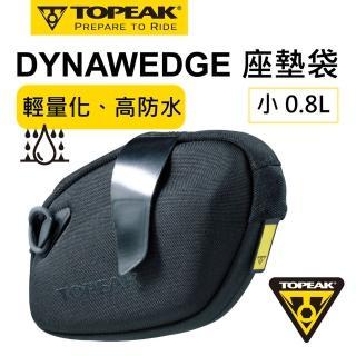 【TOPEAK】DYNAWEDGE 低風阻坐墊袋-小 0.8L
