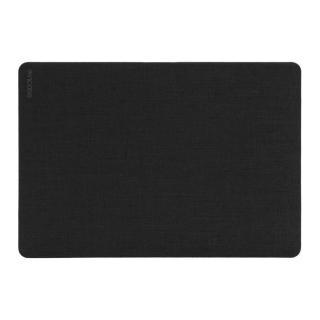 【Incase】Woolenex 13吋 MacBook Pro-Thunderbolt 3 USB-C 筆電保護殼(石墨黑)