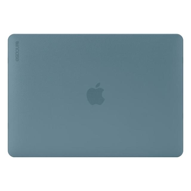 【Incase】13吋 MacBook Air with Retina Display-Dots 筆電保護殼(煙燻藍)