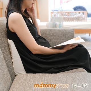 【mammyshop媽咪小站】VE系列-孕婦護腰枕
