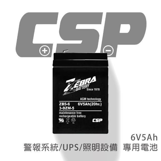 【CSP】ZB5-6