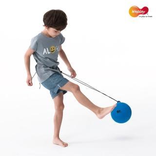 【Weplay】迴旋球(單人也可以玩)