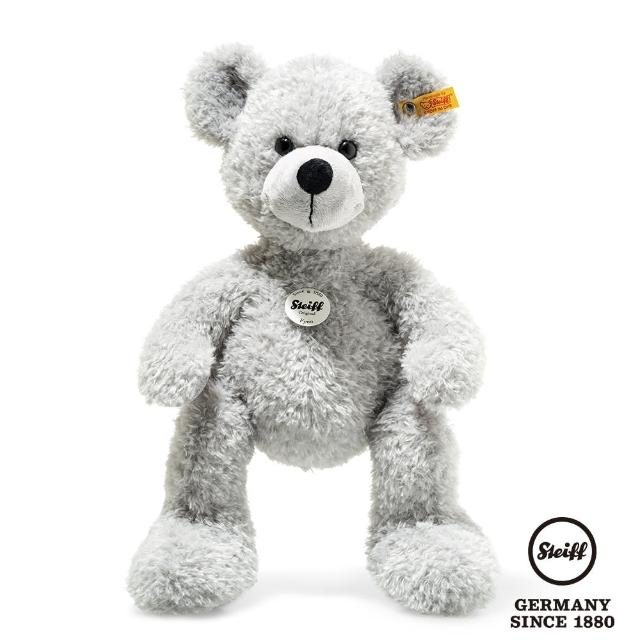 【STEIFF】Fynn Teddy Bear(經典泰迪熊)