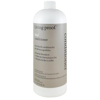 【Living Proof】毛躁2號 潤髮乳 1000ml(No Frizz Conditioner)