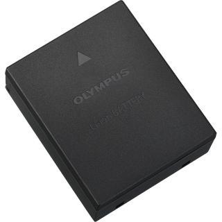 【OLYMPUS】BLH-1 原廠電池(原廠盒裝)
