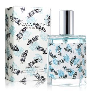 【MOANA PAKIPIKA】南島樂園輕香水(28ml)