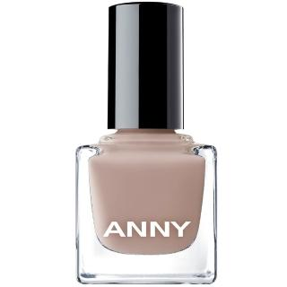 【ANNY 時尚指甲油】only you 15ml_A10.316