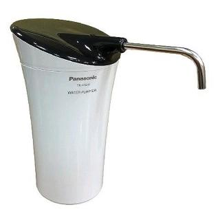 【Panasonic 國際牌】高效能桌上淨水器(TK-CS20)