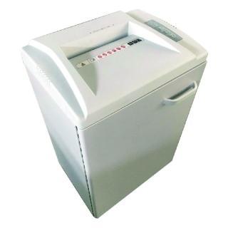 【UIPIN】MX2042商用大型A4短碎型高速碎紙機(可連續碎紙30分鐘低躁音)