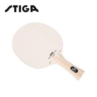 【STIGA】ARCTIC WOOD 桌球拍(STA1081)