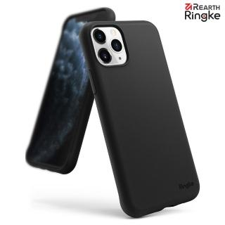 【Ringke】Rearth iPhone 11 Pro [Air-S] 纖薄吸震軟質手機殼(iPhone 11 Pro 纖薄吸震軟質手機殼)