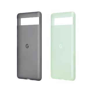 【SONY 索尼】Xperia XA2 Plus 原廠可立式側翻保護套(公司貨 SCSH60)