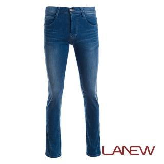 【LA NEW】超彈中腰直筒牛仔褲(男71602853)