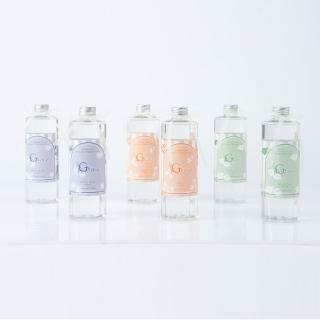 【生活工場】Grace白茶補充瓶300ml